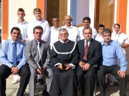 botez terova09-2012