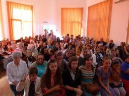 botez terova09-2012a