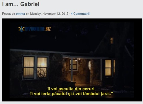 iamgabriel