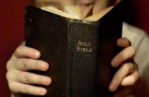 biblia-300x195