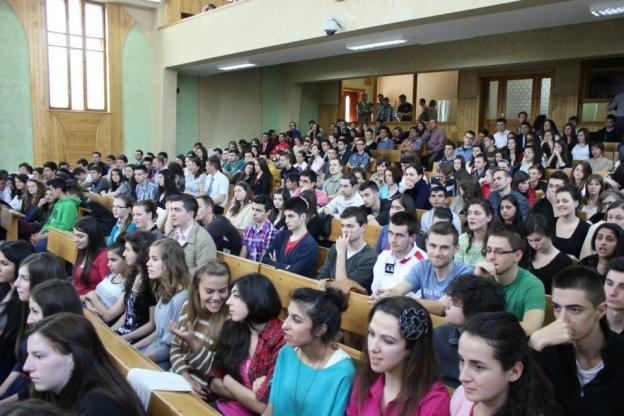tineret2013