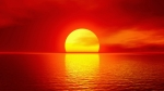 amazing-summer-sunset-1366x768-wallpaper-5712