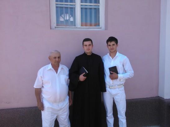 botezvermes