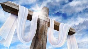 holy_cross-wallpaper-1366x768