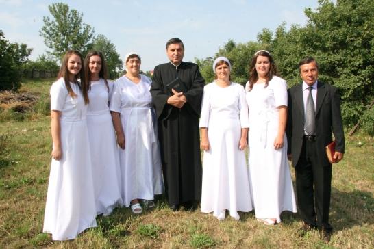 botezmodovita