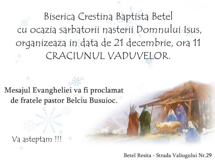 bbbetel2013