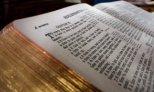 bibliea