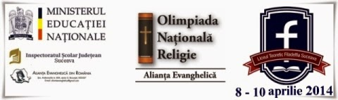 olimpiada-nationala-de-religie-2014