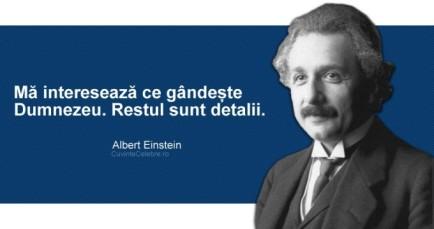 Citat-Albert-Einstein