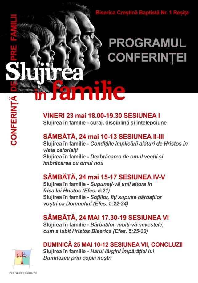 program_conferinta