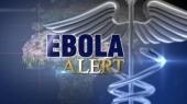 ebola-romania