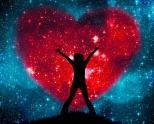 curatia inimii