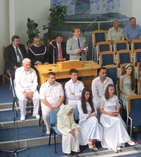 botez nt resita2015
