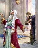 vames fariseu