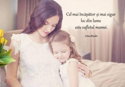 -MAMA