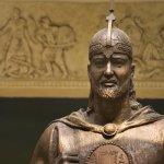 alexandru-cel-mare