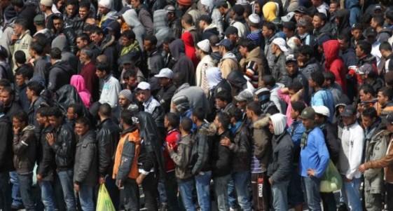 tabara-refugiati