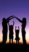 multumire familie