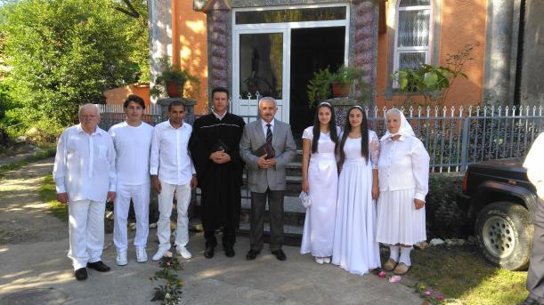 botez varciorova 2016