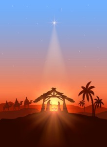 jesus-birth-2-750x1024