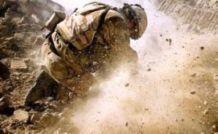 soldar ranit.jpg
