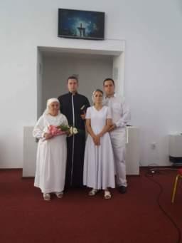 vermes botez3