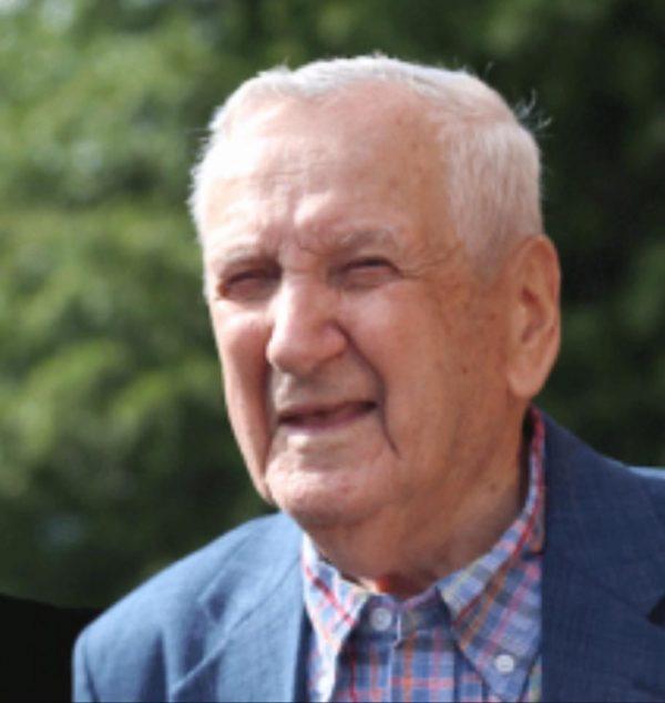 Petru-Pit-Popovici