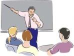 profesor-
