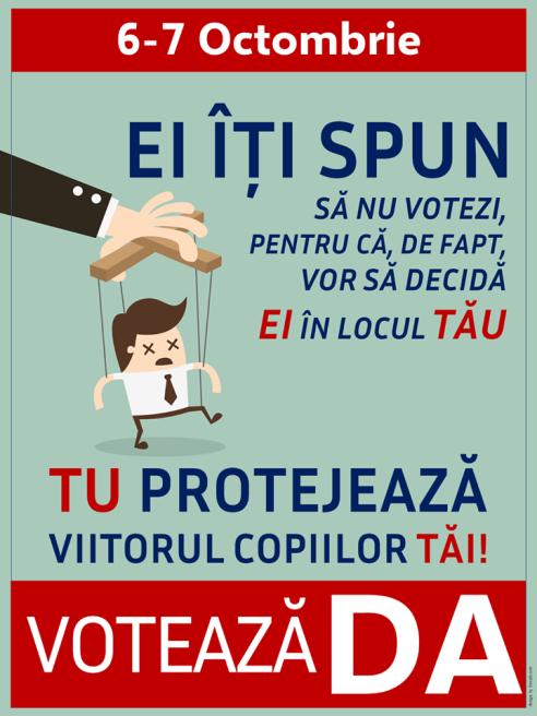 vot10