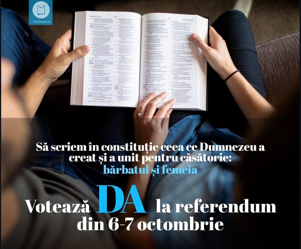 vot100