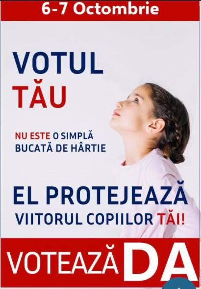 vot22