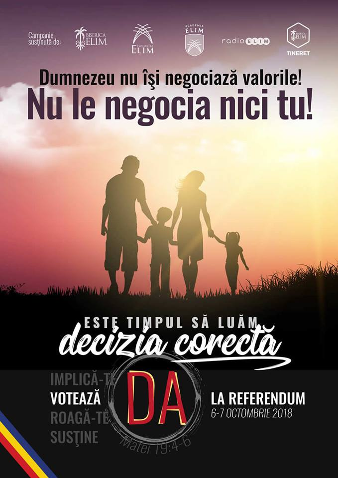 vot23