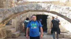 israel4