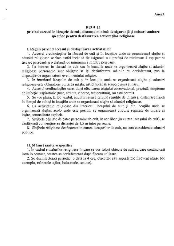 ORDIN_MS-MAI_APROBARE_REGULI-ACCES_LACASE_DE_CULT-page-002